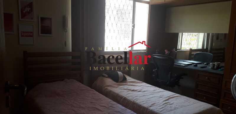20210201_122818 - Casa de Vila 3 quartos à venda Grajaú, Rio de Janeiro - R$ 770.000 - TICV30161 - 18