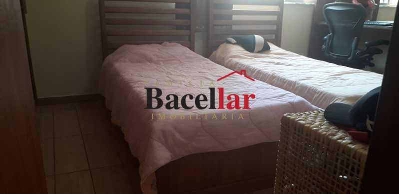 20210201_122824 - Casa de Vila 3 quartos à venda Grajaú, Rio de Janeiro - R$ 770.000 - TICV30161 - 19