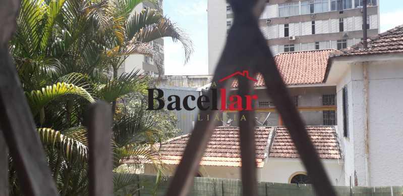 20210201_122848 - Casa de Vila 3 quartos à venda Grajaú, Rio de Janeiro - R$ 770.000 - TICV30161 - 21