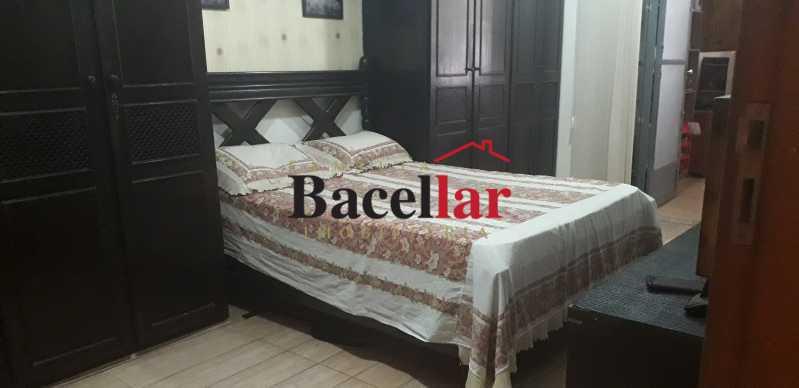20210201_122911 - Casa de Vila 3 quartos à venda Grajaú, Rio de Janeiro - R$ 770.000 - TICV30161 - 23