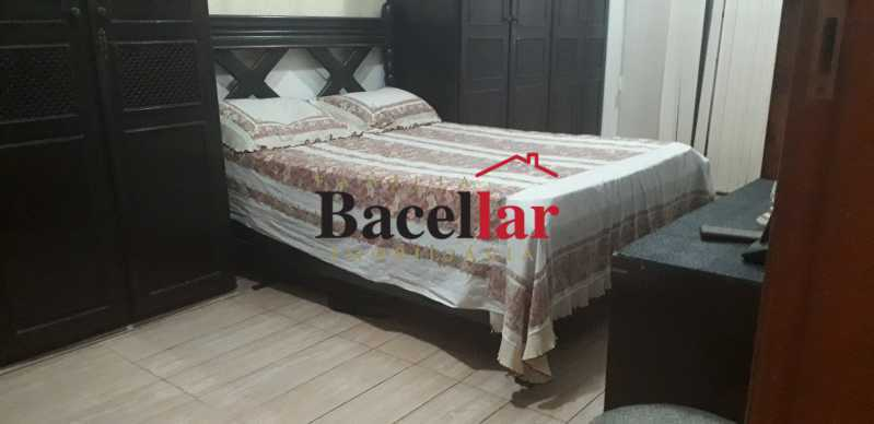 20210201_122945 - Casa de Vila 3 quartos à venda Grajaú, Rio de Janeiro - R$ 770.000 - TICV30161 - 24