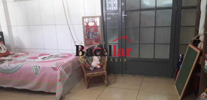 20210201_123036 - Casa de Vila 3 quartos à venda Grajaú, Rio de Janeiro - R$ 770.000 - TICV30161 - 26