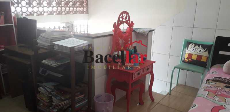 20210201_123100 - Casa de Vila 3 quartos à venda Grajaú, Rio de Janeiro - R$ 770.000 - TICV30161 - 28