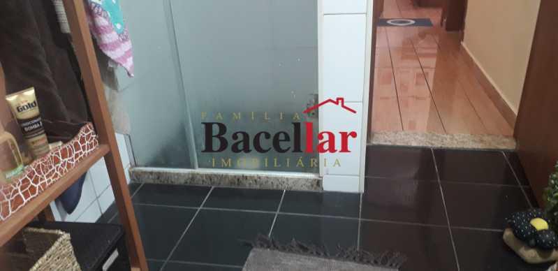 20210201_123222 - Casa de Vila 3 quartos à venda Grajaú, Rio de Janeiro - R$ 770.000 - TICV30161 - 31