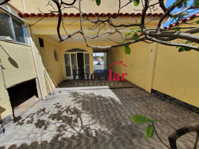 0a8b906b-2dfd-4de6-b30a-7f9be1 - Casa 4 quartos à venda Marechal Hermes, Rio de Janeiro - R$ 579.000 - RICA40004 - 5