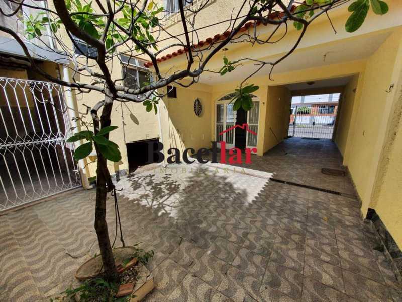 1d24ee4e-ced1-4300-af9b-379435 - Casa 4 quartos à venda Marechal Hermes, Rio de Janeiro - R$ 579.000 - RICA40004 - 6