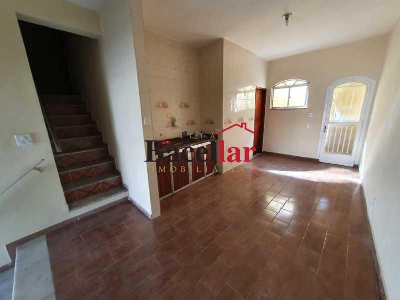 3b25e79c-cd70-4a9c-ab1f-57dc82 - Casa 4 quartos à venda Marechal Hermes, Rio de Janeiro - R$ 579.000 - RICA40004 - 13