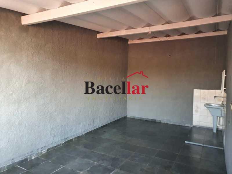 07cacdc9-b627-436a-9772-b0f08f - Casa 4 quartos à venda Marechal Hermes, Rio de Janeiro - R$ 579.000 - RICA40004 - 22