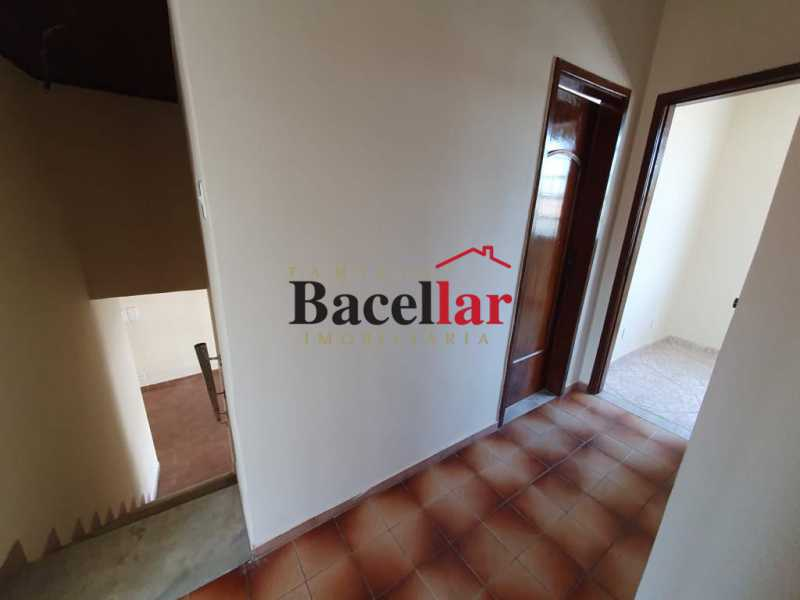 67ebddeb-027f-4a11-9ad0-2b7a7b - Casa 4 quartos à venda Marechal Hermes, Rio de Janeiro - R$ 579.000 - RICA40004 - 15