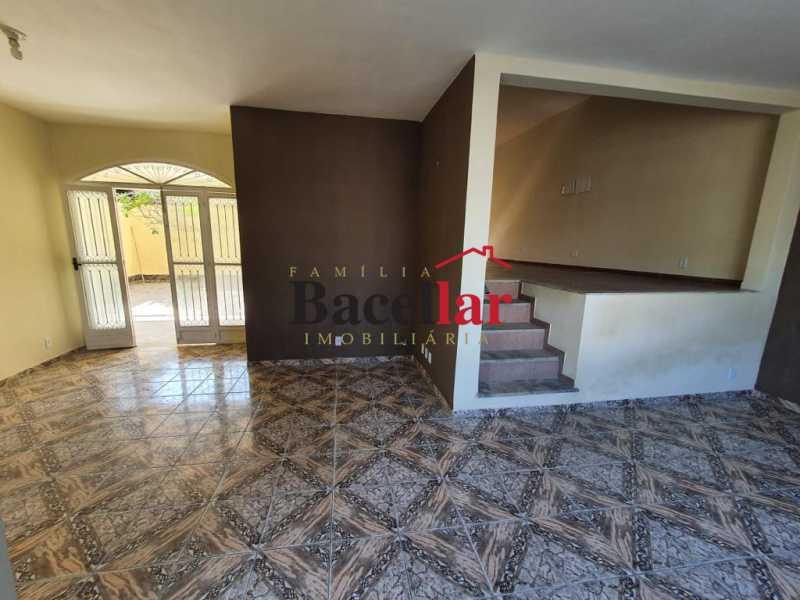 352bdbe5-26fd-4f47-a221-ff88f8 - Casa 4 quartos à venda Marechal Hermes, Rio de Janeiro - R$ 579.000 - RICA40004 - 12
