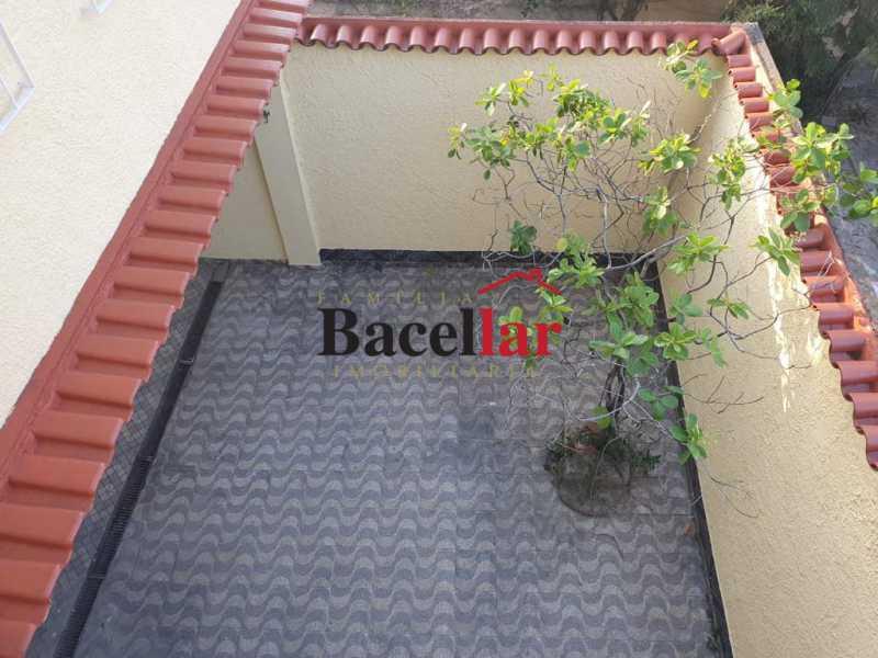 1752ed34-0895-4e0d-9ad8-1048ad - Casa 4 quartos à venda Marechal Hermes, Rio de Janeiro - R$ 579.000 - RICA40004 - 18