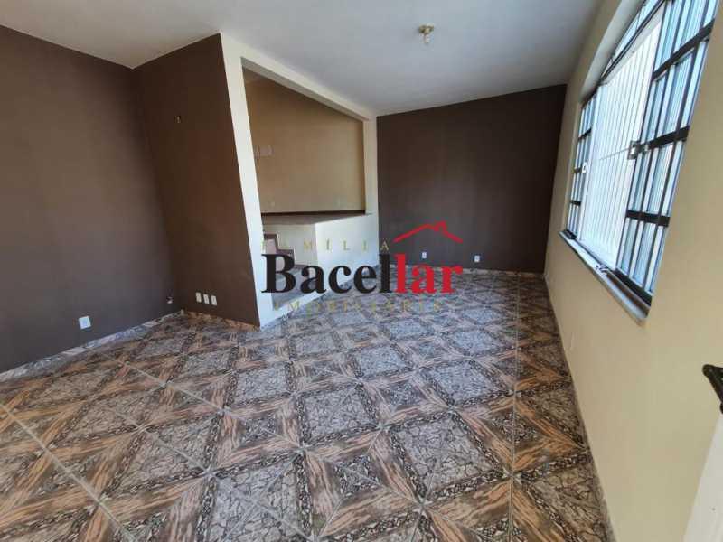 a4354b00-bc06-4201-9f77-722bb1 - Casa 4 quartos à venda Marechal Hermes, Rio de Janeiro - R$ 579.000 - RICA40004 - 14