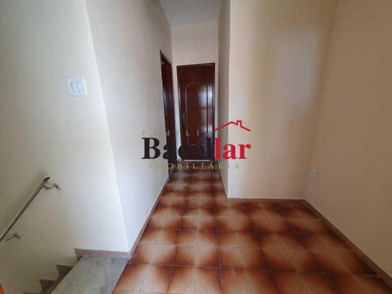bbcf96e0-c9d9-41ba-9726-6a5aec - Casa 4 quartos à venda Marechal Hermes, Rio de Janeiro - R$ 579.000 - RICA40004 - 16