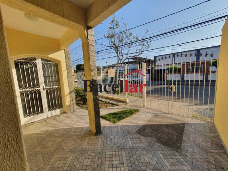 c2826e0d-5748-432b-9016-abb31f - Casa 4 quartos à venda Marechal Hermes, Rio de Janeiro - R$ 579.000 - RICA40004 - 8