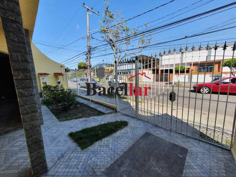 c05823fe-d1d2-4721-a0b6-97feca - Casa 4 quartos à venda Marechal Hermes, Rio de Janeiro - R$ 579.000 - RICA40004 - 4