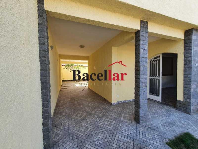 c045655c-62ad-4eaf-8a96-8764ff - Casa 4 quartos à venda Marechal Hermes, Rio de Janeiro - R$ 579.000 - RICA40004 - 11