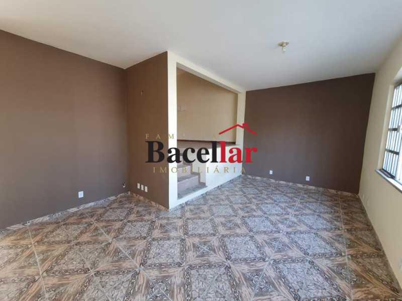 cdbeb9d9-5572-4323-9990-3097ff - Casa 4 quartos à venda Marechal Hermes, Rio de Janeiro - R$ 579.000 - RICA40004 - 19