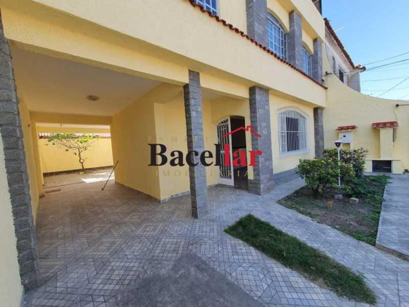 d8a426cd-82f0-4201-91c4-1db80c - Casa 4 quartos à venda Marechal Hermes, Rio de Janeiro - R$ 579.000 - RICA40004 - 10