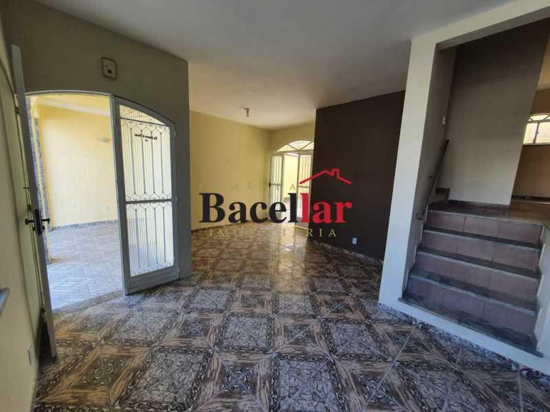 dd74a060-2daa-4518-991a-abff55 - Casa 4 quartos à venda Marechal Hermes, Rio de Janeiro - R$ 579.000 - RICA40004 - 20