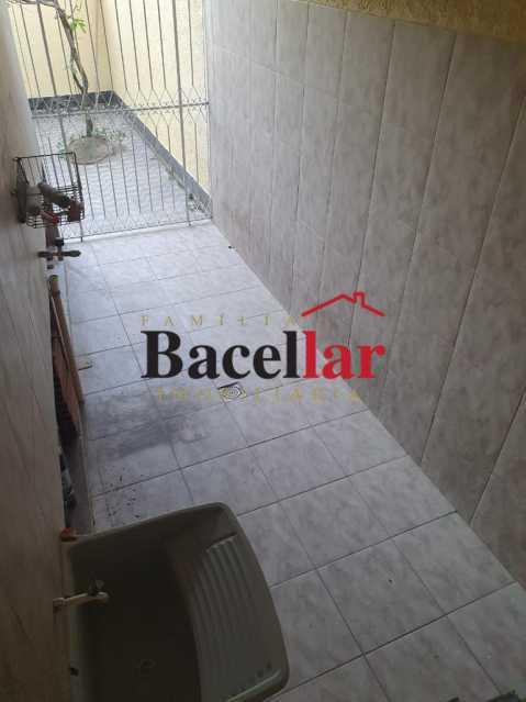 ddff87ef-13a4-4aab-9363-f66242 - Casa 4 quartos à venda Marechal Hermes, Rio de Janeiro - R$ 579.000 - RICA40004 - 21