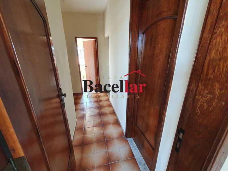 eb3f19d4-3784-42f0-be07-c1e5ad - Casa 4 quartos à venda Marechal Hermes, Rio de Janeiro - R$ 579.000 - RICA40004 - 17