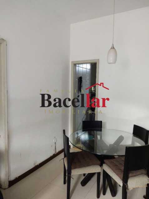 2 - Apartamento 2 quartos à venda Glória, Rio de Janeiro - R$ 630.000 - TIAP24383 - 3