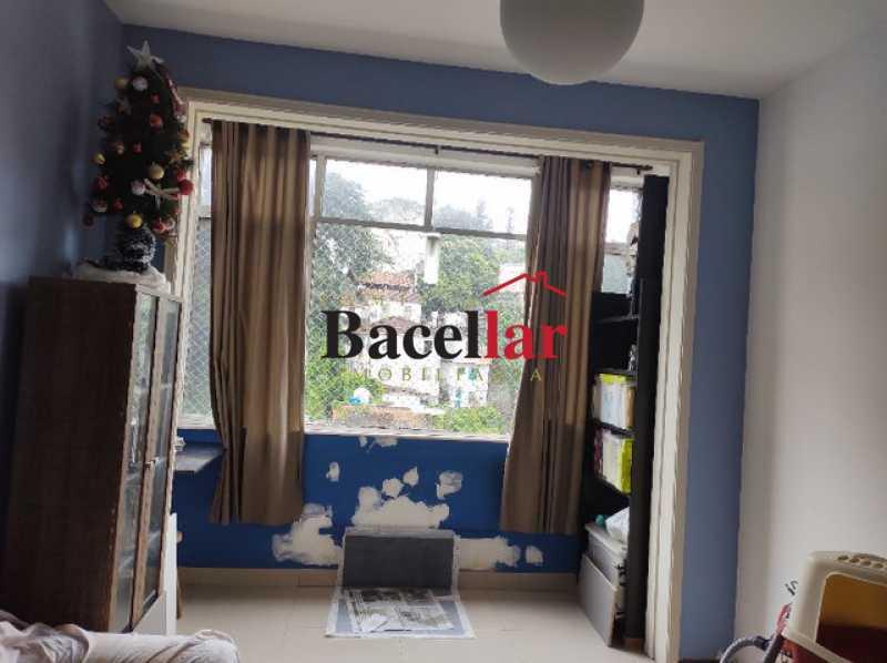 3 - Apartamento 2 quartos à venda Rio de Janeiro,RJ - R$ 630.000 - TIAP24383 - 4