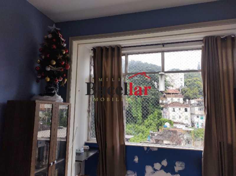 4 - Apartamento 2 quartos à venda Glória, Rio de Janeiro - R$ 630.000 - TIAP24383 - 5