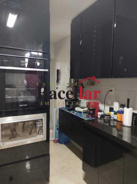 6 - Apartamento 2 quartos à venda Glória, Rio de Janeiro - R$ 630.000 - TIAP24383 - 7