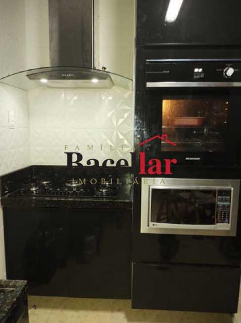9 - Apartamento 2 quartos à venda Glória, Rio de Janeiro - R$ 630.000 - TIAP24383 - 10