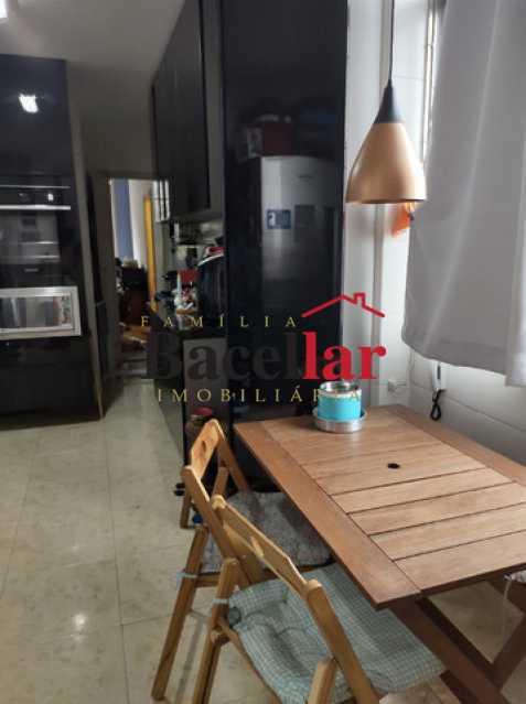 11 - Apartamento 2 quartos à venda Glória, Rio de Janeiro - R$ 630.000 - TIAP24383 - 12