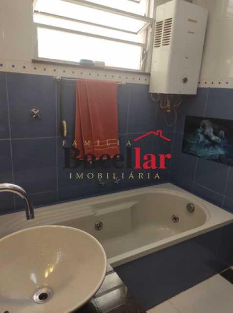 14 - Apartamento 2 quartos à venda Rio de Janeiro,RJ - R$ 630.000 - TIAP24383 - 15