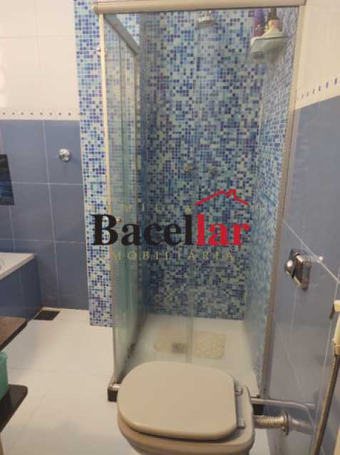 15 - Apartamento 2 quartos à venda Glória, Rio de Janeiro - R$ 630.000 - TIAP24383 - 16