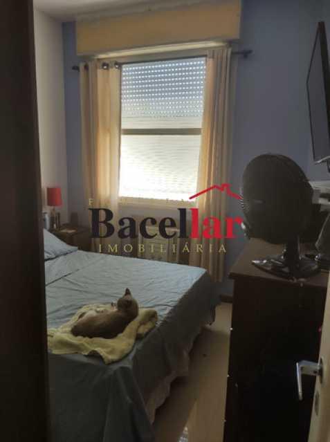 16 - Apartamento 2 quartos à venda Rio de Janeiro,RJ - R$ 630.000 - TIAP24383 - 17