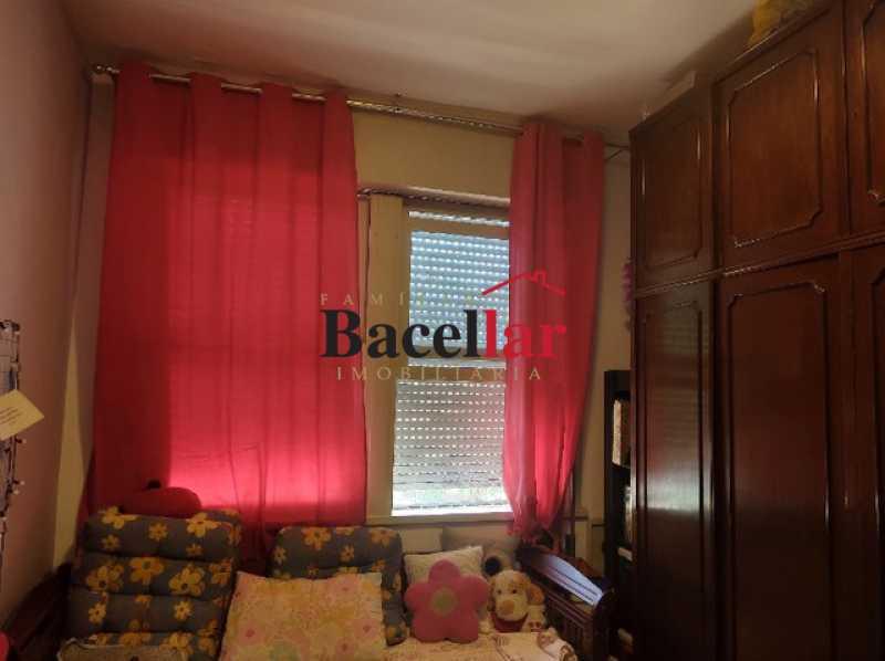 17 - Apartamento 2 quartos à venda Rio de Janeiro,RJ - R$ 630.000 - TIAP24383 - 18