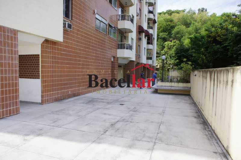 WhatsApp Image 2021-02-08 at 2 - Apartamento 2 quartos à venda Rio de Janeiro,RJ - R$ 390.000 - RIAP20170 - 20