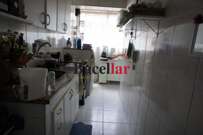WhatsApp Image 2021-02-08 at 2 - Apartamento 2 quartos à venda Rio de Janeiro,RJ - R$ 390.000 - RIAP20170 - 24