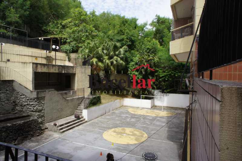 WhatsApp Image 2021-02-08 at 2 - Apartamento 2 quartos à venda Rio de Janeiro,RJ - R$ 390.000 - RIAP20170 - 11