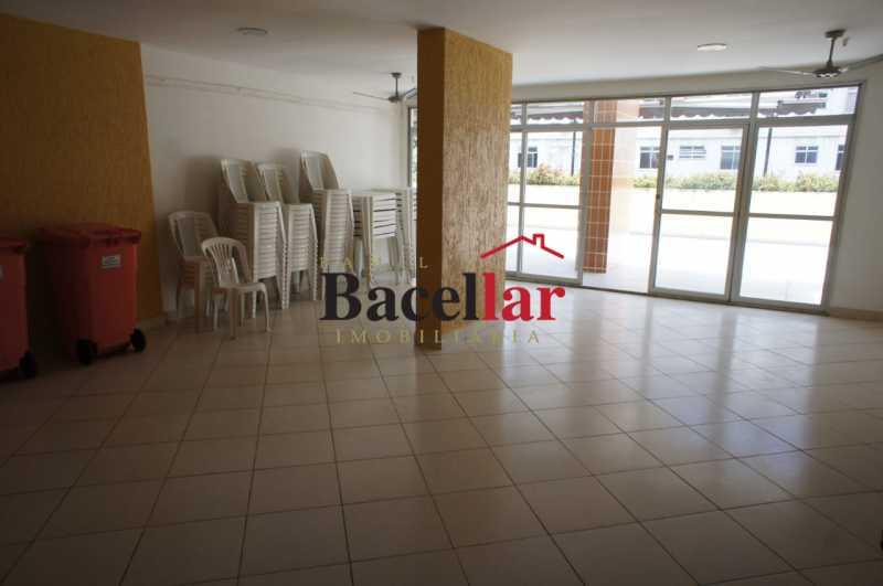 WhatsApp Image 2021-02-08 at 2 - Apartamento 2 quartos à venda Rio de Janeiro,RJ - R$ 390.000 - RIAP20170 - 26