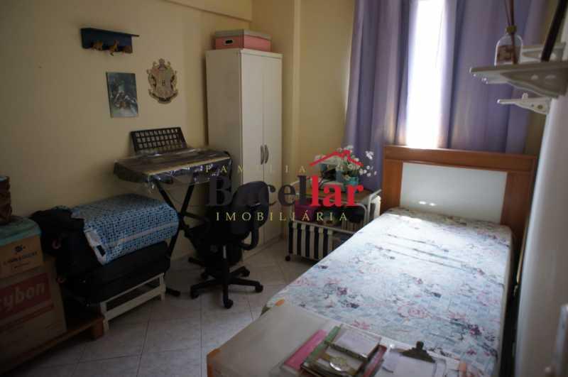 WhatsApp Image 2021-02-08 at 2 - Apartamento 2 quartos à venda Rio de Janeiro,RJ - R$ 390.000 - RIAP20170 - 14
