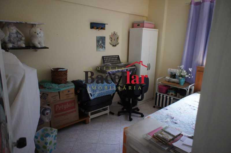 WhatsApp Image 2021-02-08 at 2 - Apartamento 2 quartos à venda Rio de Janeiro,RJ - R$ 390.000 - RIAP20170 - 13