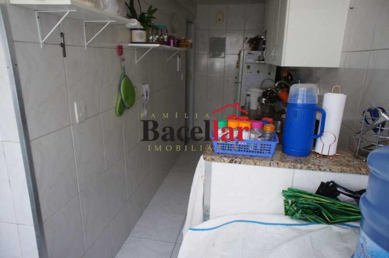 WhatsApp Image 2021-02-08 at 2 - Apartamento 2 quartos à venda Rio de Janeiro,RJ - R$ 390.000 - RIAP20170 - 15
