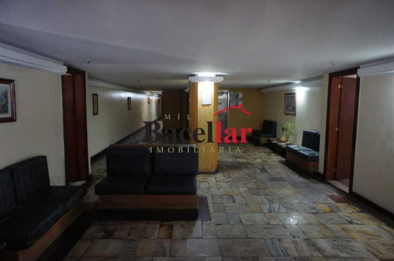 WhatsApp Image 2021-02-08 at 2 - Apartamento 2 quartos à venda Rio de Janeiro,RJ - R$ 390.000 - RIAP20170 - 7