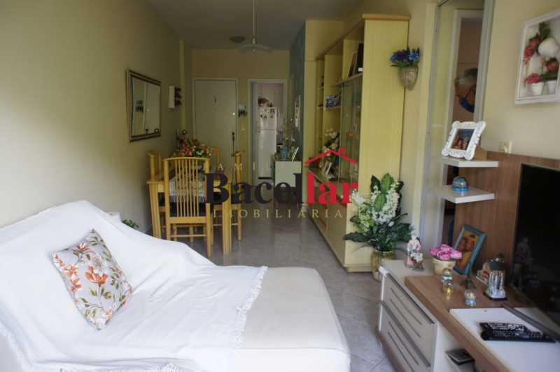 WhatsApp Image 2021-02-08 at 2 - Apartamento 2 quartos à venda Rio de Janeiro,RJ - R$ 390.000 - RIAP20170 - 4