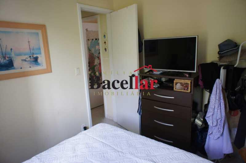 WhatsApp Image 2021-02-08 at 2 - Apartamento 2 quartos à venda Rio de Janeiro,RJ - R$ 390.000 - RIAP20170 - 10