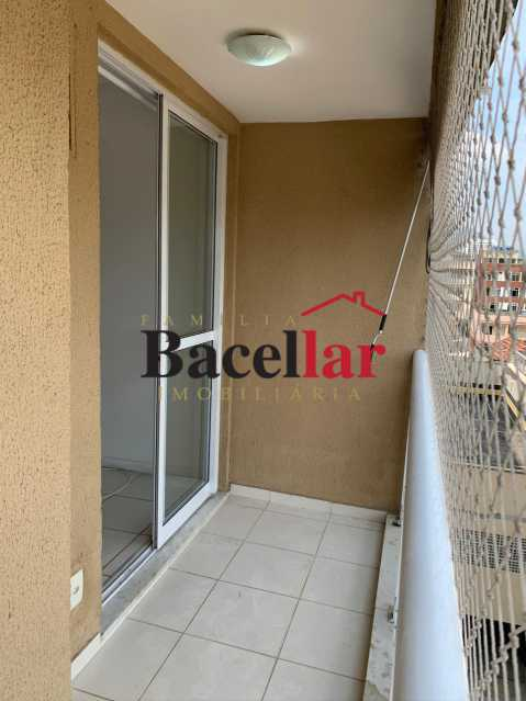 1f5a7dee-b86d-474a-ad33-6f2b04 - Apartamento 2 quartos à venda Rio de Janeiro,RJ - R$ 220.000 - RIAP20171 - 3