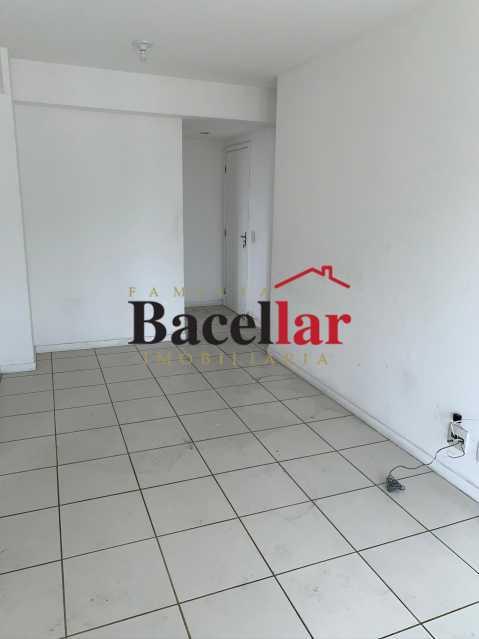 2add86be-892c-4dcc-bae9-6d9826 - Apartamento 2 quartos à venda Rio de Janeiro,RJ - R$ 220.000 - RIAP20171 - 7