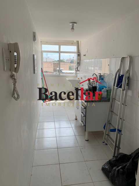 3be109a6-657a-4043-bab2-809071 - Apartamento 2 quartos à venda Rio de Janeiro,RJ - R$ 220.000 - RIAP20171 - 12