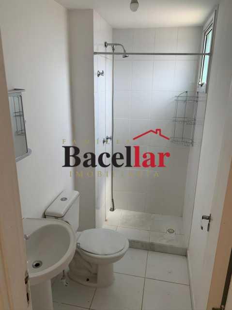 7e0c1e27-7764-4df0-b001-db230b - Apartamento 2 quartos à venda Rio de Janeiro,RJ - R$ 220.000 - RIAP20171 - 16