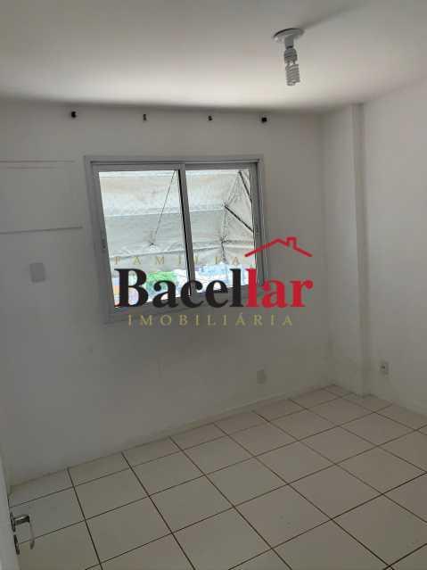7fa9ad9f-db3b-4d2a-be2a-039f23 - Apartamento 2 quartos à venda Rio de Janeiro,RJ - R$ 220.000 - RIAP20171 - 9